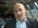 BuzzCast FR#27 / Julien Guiraud (Microsoft France)