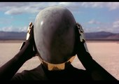 Daft Punk Unchained Official Trailer @1 (2015) - Daft Punk Documentary Movie HD