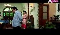 Ye Mera Deewanapan Hai Episode 15 - 3 October 2015 on Aplus (1)