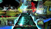 Guitar Hero Aerosmith - Parte 12 - Livin' On The Edge By NG