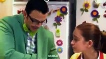 Köstebekgiller Yeni Sezon   10 Bölüm   TRT Çocuk   Çizgi Dizi   Animasyon