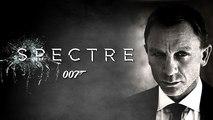 Spectre (2015) - Final Trailer [VO-HD]