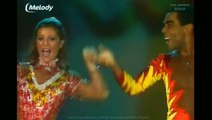 Sheila & B. Devotion - You Light My Fire (1978)