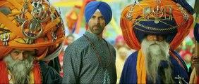 Singh is Bling Rap HD Song  New- Singh Is Bling 2015