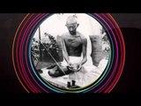 Mahatma Gandhi | Vaishnav Janto | Gandhi Jayanti