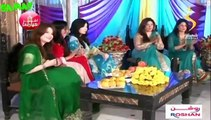 Za Yum Kali Wala Za Meena Laki Wala Da   Gul Sanga   Khyber Hits Vol 2 Pashto Album New Song 2015