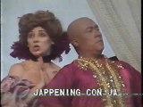 "PROMO ""JAPPENING CON JA"" - TVN CHILE 1986"
