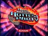 Dance Dance Revolution Hottest Party - Wii Trailer