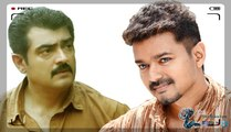 Vijay's Puli failed to beat Thala Ajith's Yennai Arindhaal Record| 123 Cine news | Tamil Cinema news
