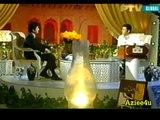 Ek Gham Ke Siwa Iss Duniya Main ( The Great Sajjad Ali Live ) *Syed Wasi Shah`s Ptv Raat Gaye*