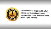 Surprise AZ Bed Bug Exterminator - 623-552-4815 _ Bed Bug Treatment