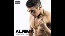 Alrima - Tu sais qui c'est