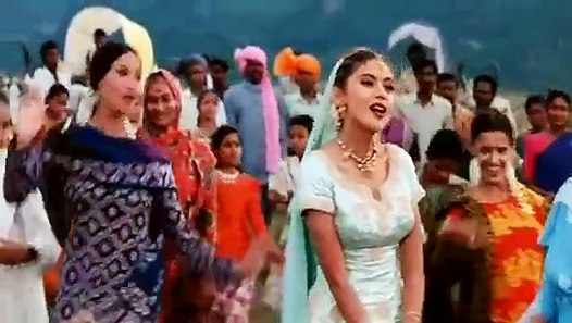 Tere Pyar Me Mar Jawan Songs Download