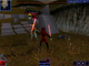L'Epreuve Dark Talon - Partie 08 (Star Wars KotOR Solo Character Challenge)