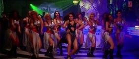 Ho Gayi Tun Full HD Song Players _ Abhishek Bachchan _ Bipasha Basu