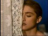 Madonna - La Isla Bonita - Outtakes Full - Rare -
