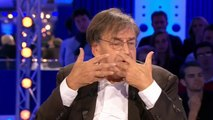 Alain Finkielkraut sur Soral et Dieudonné – ONPC, 03/10/2015