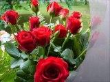 RICHARD CLAYDERMAN - Flowers flowers flowers