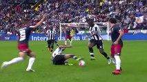 Antonio Di Natale Goal - Udinese vs Genoa 1-0 (Serie A 2015) - YouTube