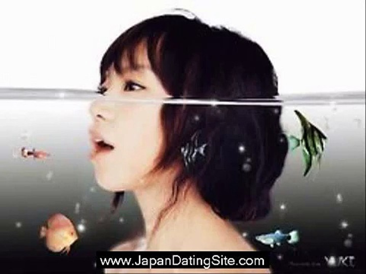 Japan dating site