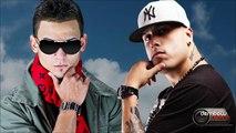 Nicky Jam Ft Eloy Quiero Estar Contigo (Video Music) REGGAETON 2014