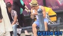 Used Condoms in Public (PRANKS GONE WRONG) Pranks on People Funny Pranks Best Pranks 2014