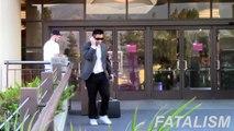 Mafia Briefcase Prank (PRANKS GONE WRONG) Pranks on People Funny Videos Best Pranks 2014