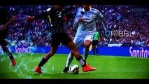 Cristiano Ronaldo  Complete Attacker 2015 HD