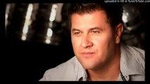 Asim Bajric - (uzivo) - A ja cu da zivim sam