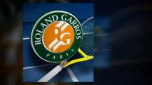 Murray v Rafael Nadal - Tennis live stream - roland garros en direct - free streaming tv -
