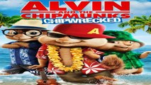 Alvin and the Chipmunks: Chipwrecked FULLMOVIE