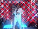 Road Warrior Hawk vs Big Bubba Rogers, WCW Monday Nitro 09.10.1995