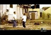 Big Tymers Ft Jazze Pha -No Love
