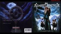 Sonata Arctica - Fade To Black (Metallica Cover)