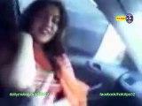 actress new car mms real story- Rocking Zone