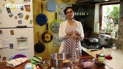 How To Make Jungli Mutton   Maria Goretti