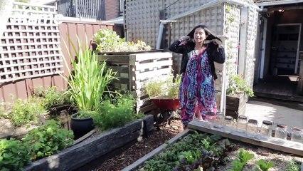 #AustraliaDiaries - Favourite Aussie Experiences   Maria Goretti