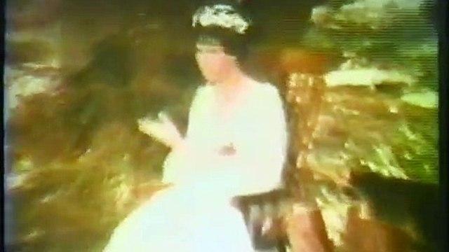 """Mother Nature"" - Original Chiffon Spot+ WJW-TV's Version!"