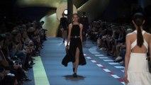 Mugler Spring Summer 2016 | Paris Fashion show | C Fashion