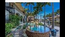 Delray Beach Waterfront by Mizner Residential Realty : 943 Jasmine Drive, Delray Beach, FL 33483