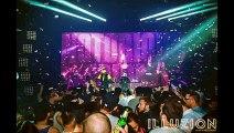 Phuket Nightlife _ Events