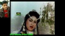 sada ki ae allah_urdu pakistani stage song -HD