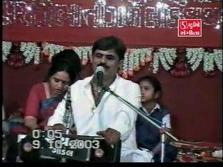 Mayabhai Ahir Jokes Virpur Live Programme - Part - 1