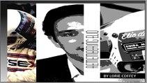 Remembering Elio: The Life of Italian Driver Elio De Angelis Free Download Book