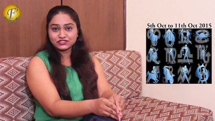 Libra-तुला - ASTROLOGY AND PREDICTIONS FOR THE WEEK STARTING FROM 5TH OCT - 11TH OCT 2015