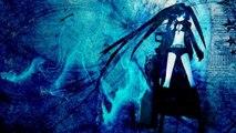 Nightcore Mako - Ghosts [Premiere]