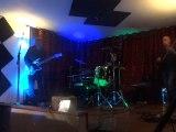 Spectrum Band