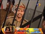 Abhishekam 05-10-2015 | E tv Abhishekam 05-10-2015 | Etv Telugu Serial Abhishekam 05-October-2015 Episode