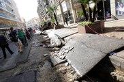 Intempéries : aurait-on pu éviter le drame en Côte d'Azur ?