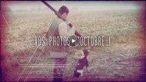 Vos photos d'Octobre